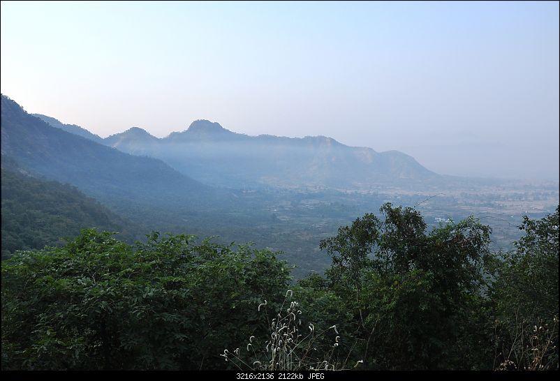Treks around Mumbai: Karnala Bird Sanctuary & Kalavantin Durg-dsc_0078.jpg