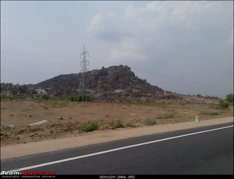 My Maiden drive - Bangalore to Hyderabad-image456.jpg
