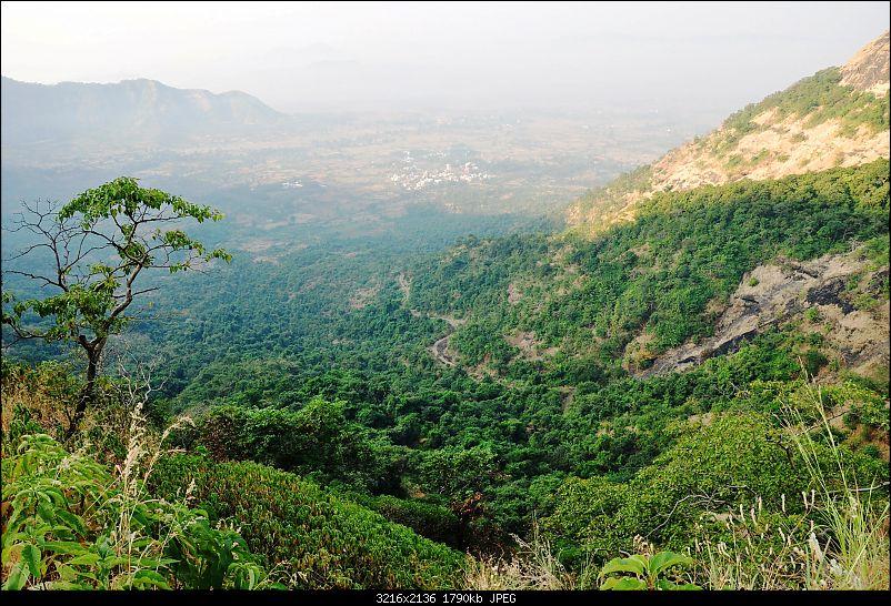 Treks around Mumbai: Karnala Bird Sanctuary & Kalavantin Durg-dsc_0098.jpg