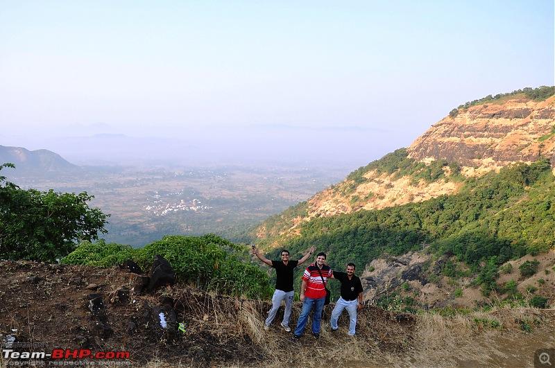 Treks around Mumbai: Karnala Bird Sanctuary & Kalavantin Durg-dsc_0100.jpg