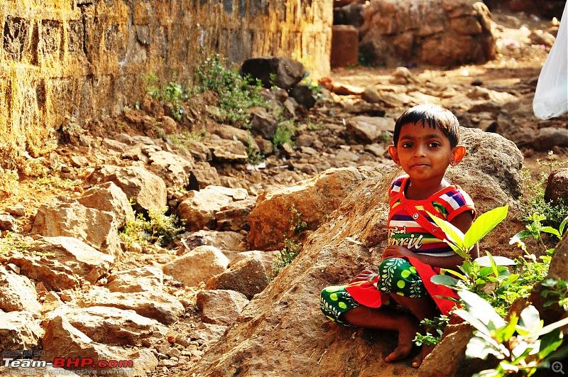 Treks around Mumbai: Karnala Bird Sanctuary & Kalavantin Durg-dsc_0177.jpg