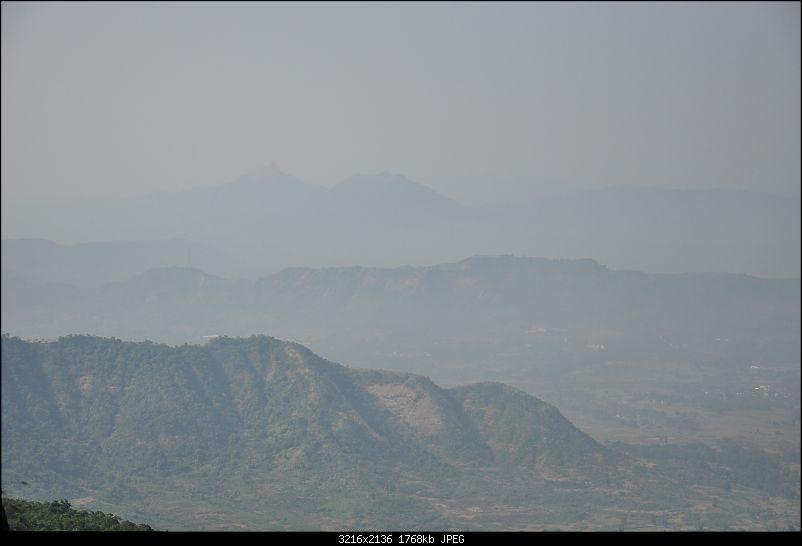 Treks around Mumbai: Karnala Bird Sanctuary & Kalavantin Durg-dsc_0196.jpg
