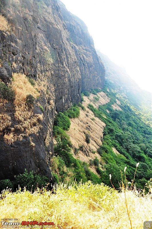 Treks around Mumbai: Karnala Bird Sanctuary & Kalavantin Durg-dsc_0199.jpg