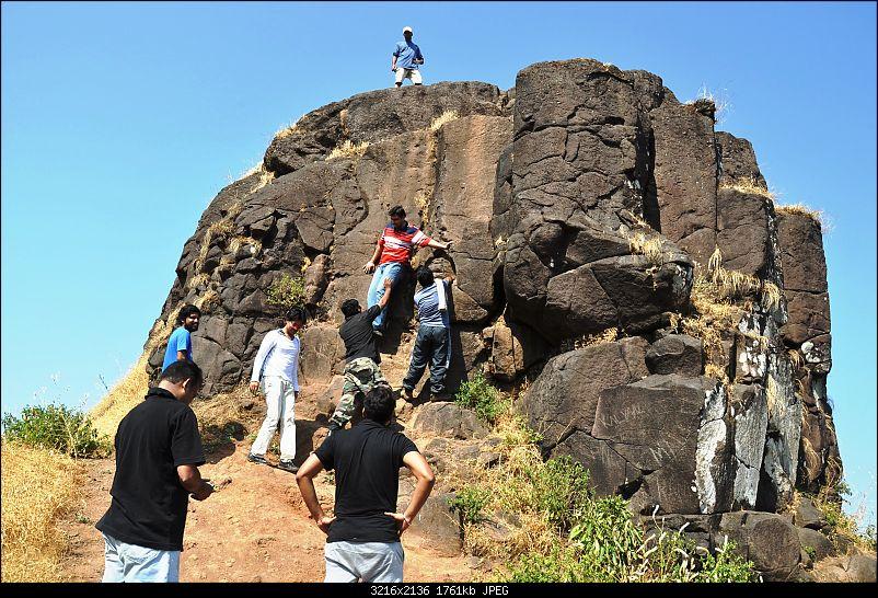 Treks around Mumbai: Karnala Bird Sanctuary & Kalavantin Durg-dsc_0234.jpg