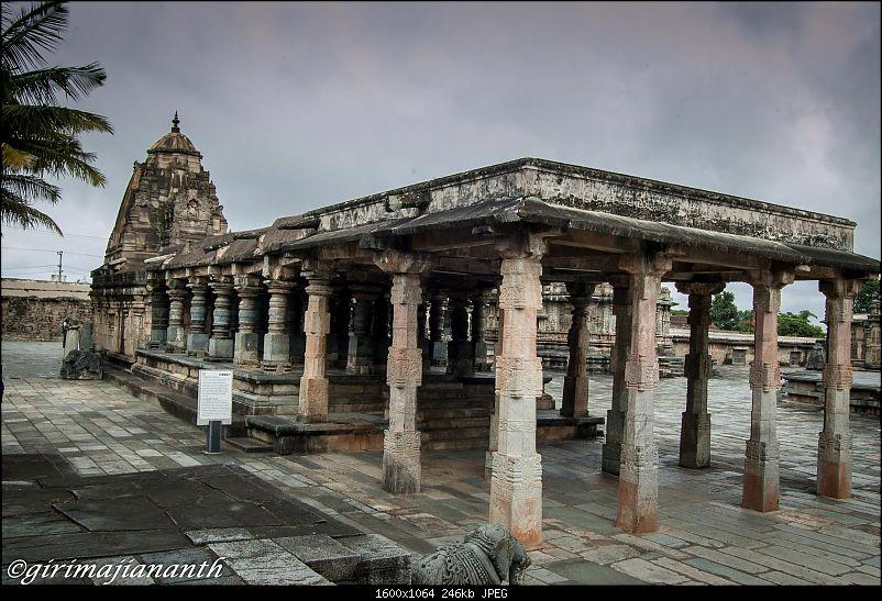 Photologue: Belur, Halebidu and Shettyhalli-dsc_8119.jpg