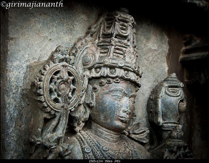 Photologue: Belur, Halebidu and Shettyhalli-dsc_8182.jpg