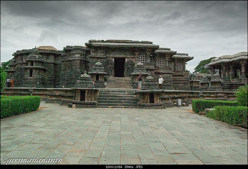 Photologue: Belur, Halebidu and Shettyhalli-dsc_8230.jpg