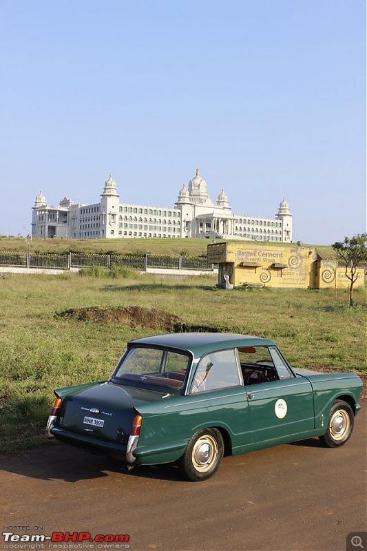 Pre-Loved '97 Premier Padmini S1 - From Nasik to Bangalore-2.jpg