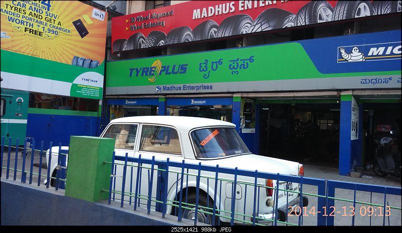 Pre-Loved '97 Premier Padmini S1 - From Nasik to Bangalore-img_20141213_091351.jpg