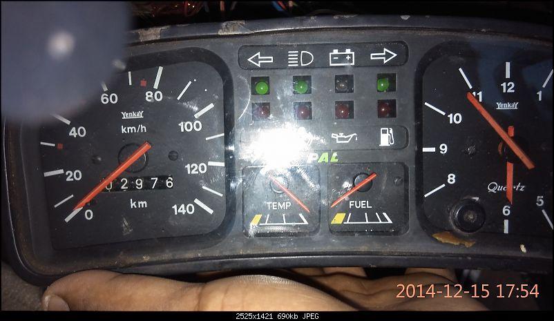 Pre-Loved '97 Premier Padmini S1 - From Nasik to Bangalore-img_20141215_175445.jpg