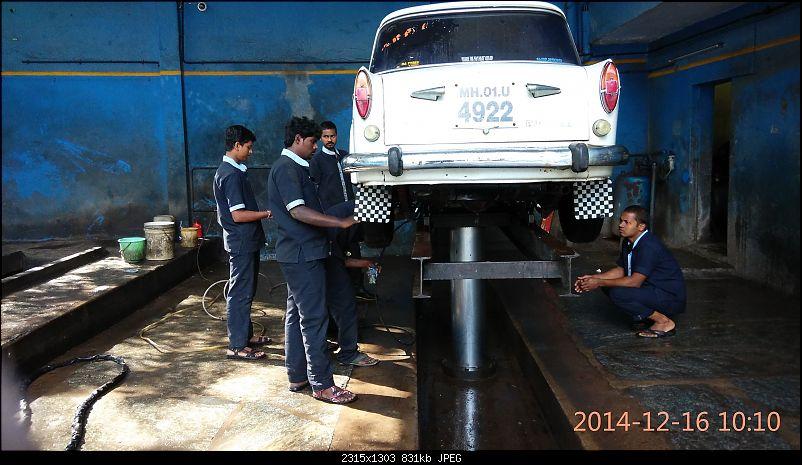Pre-Loved '97 Premier Padmini S1 - From Nasik to Bangalore-img_20141216_101010.jpg