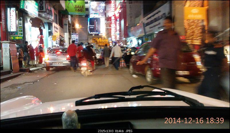 Pre-Loved '97 Premier Padmini S1 - From Nasik to Bangalore-img_20141216_183954.jpg