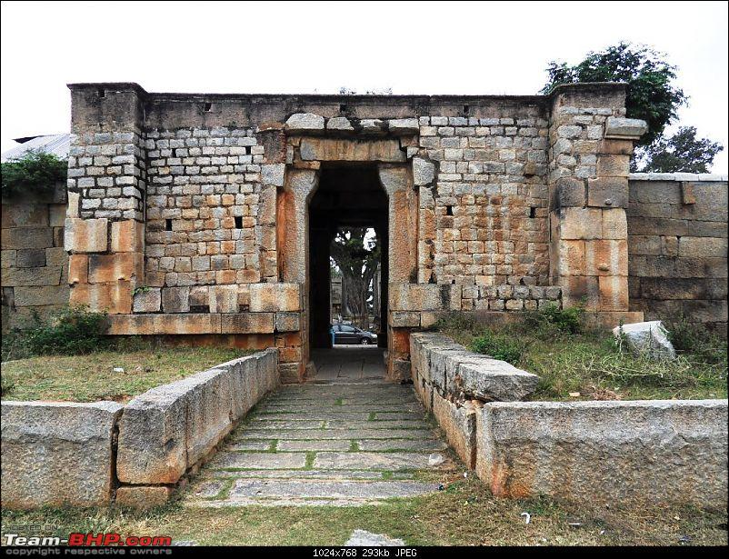 Rarely visited Ancient Temples: On the way from Bangalore to Tirupati-sdc15045.jpg