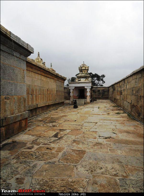 Rarely visited Ancient Temples: On the way from Bangalore to Tirupati-sdc15051-1.jpg