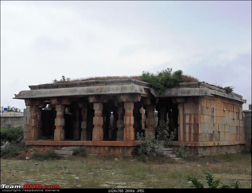Rarely visited Ancient Temples: On the way from Bangalore to Tirupati-sdc15066.jpg