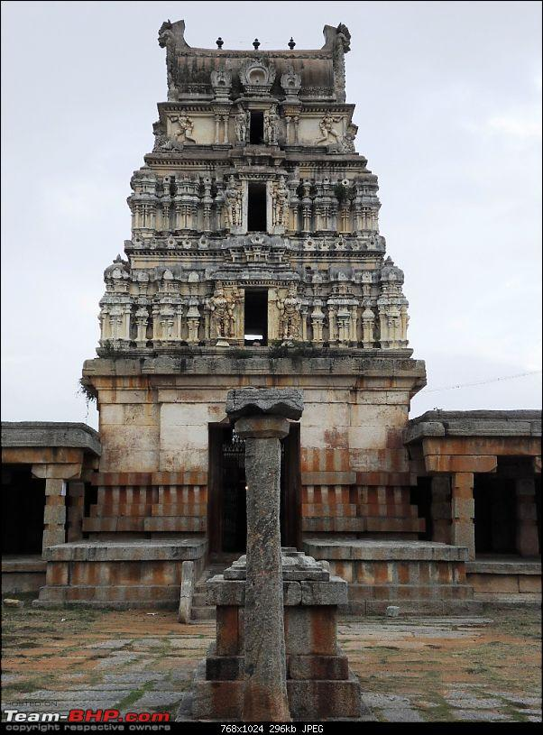 Rarely visited Ancient Temples: On the way from Bangalore to Tirupati-sdc15067.jpg