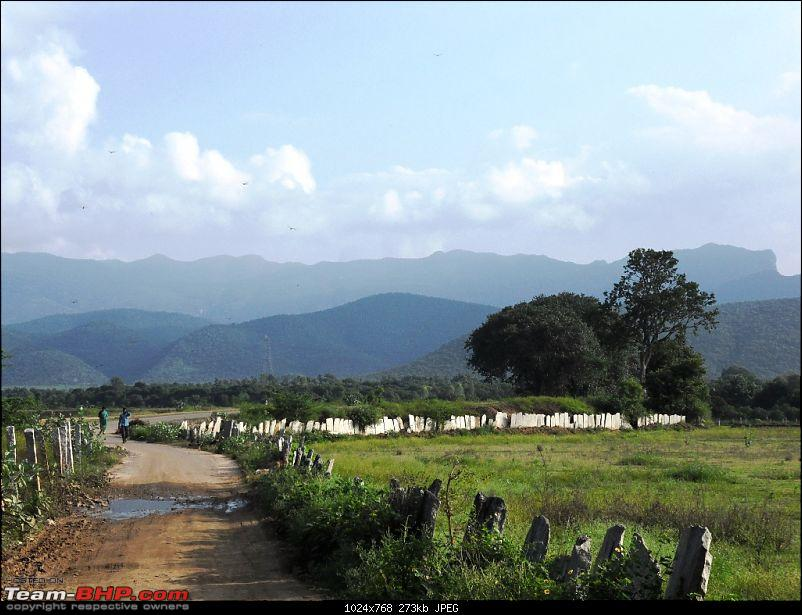 Rarely visited Ancient Temples: On the way from Bangalore to Tirupati-sdc15099.jpg