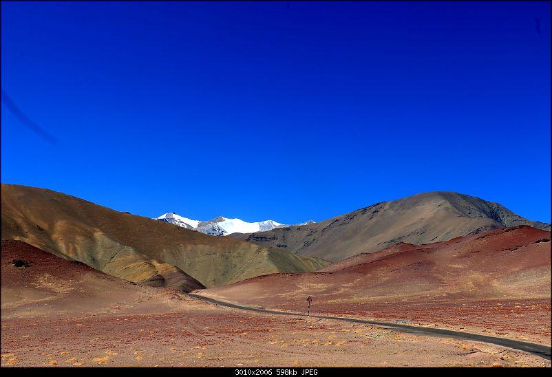 The Northern Expedition - Mumbai to Ladakh-colur-mountains.jpg