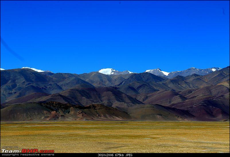 The Northern Expedition - Mumbai to Ladakh-complex-mountains.jpg