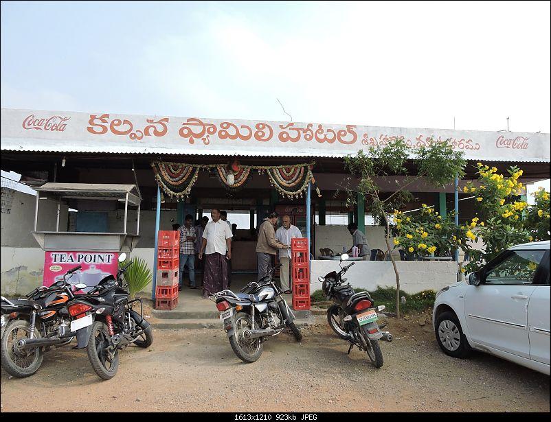 Waghoba at Tadoba-80b.jpg
