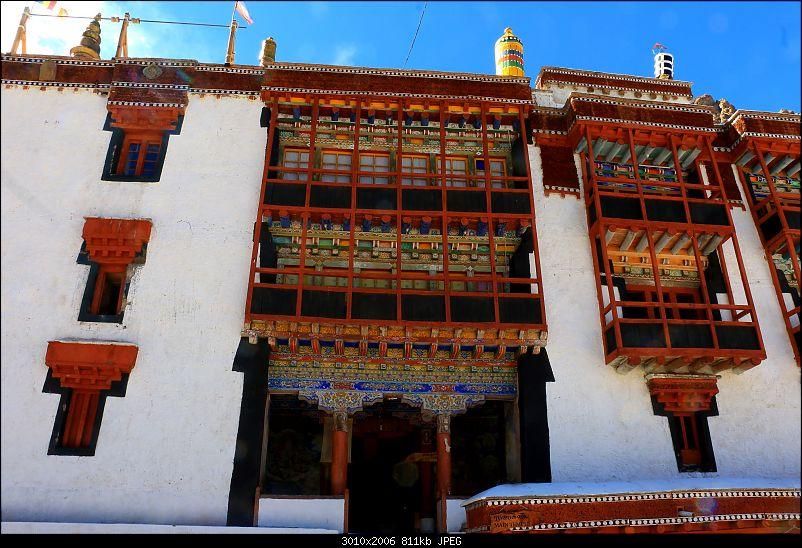 The Northern Expedition - Mumbai to Ladakh-gompa.jpg