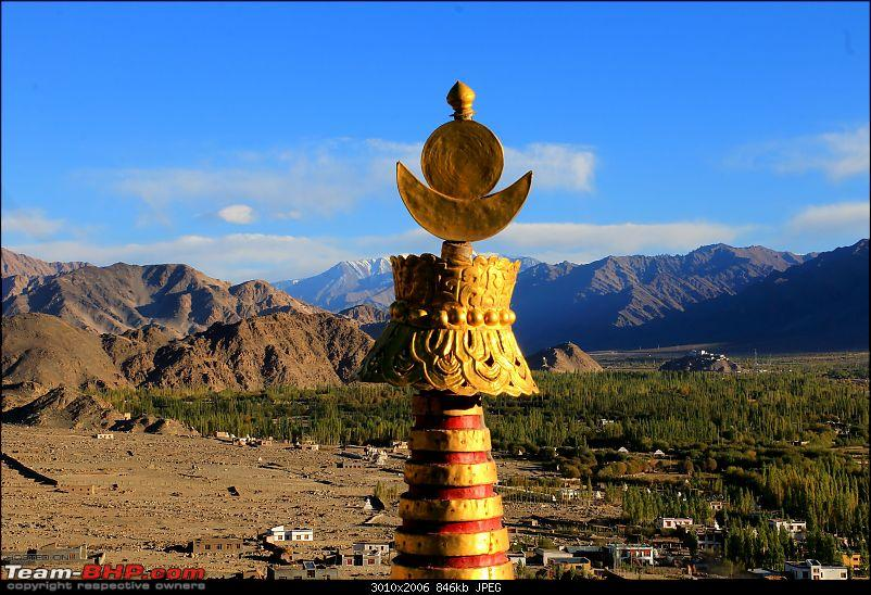 The Northern Expedition - Mumbai to Ladakh-perspective-2.jpg