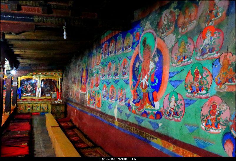 The Northern Expedition - Mumbai to Ladakh-prayer-hall-3.jpg