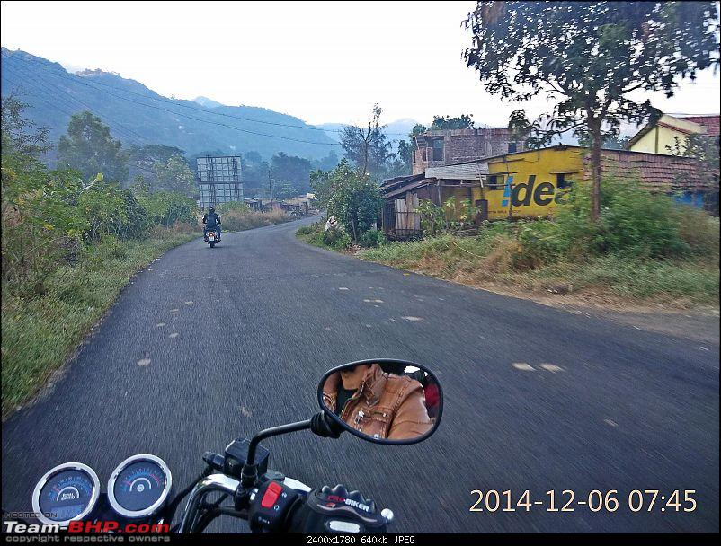 Wanderer's Trail: Tamhini to Amby Valley-img_20141206_074518.jpg