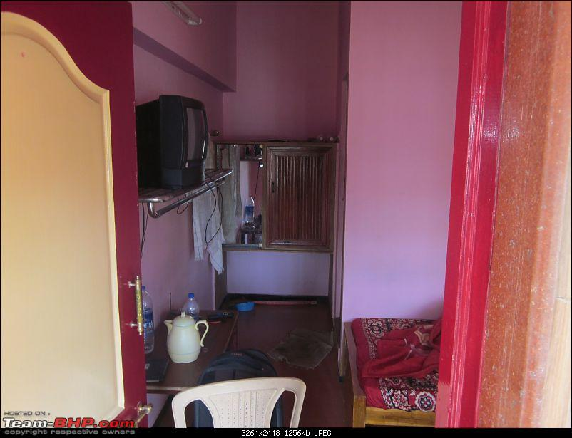 Bangalore - Ooty - Manjur - Mulli - Mannarkkad Trip-img_5346.jpg