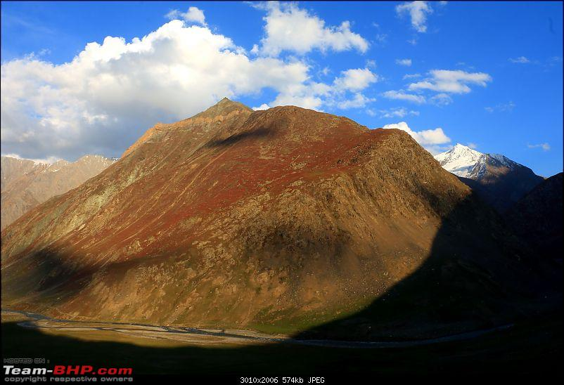 The Northern Expedition - Mumbai to Ladakh-road-sonmarg.jpg