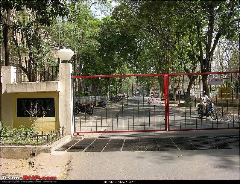 XLRI Jamshedpur - A PhotoBlog-dscn4281.jpg