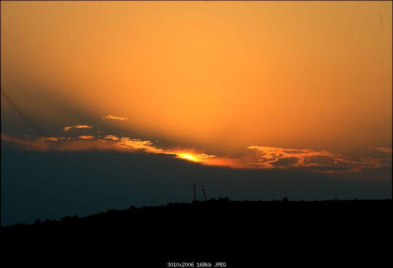 The Northern Expedition - Mumbai to Ladakh-sunset.jpg