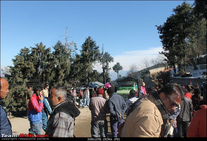 Ahmedabad to Shimla, the Queen of Hills-k2.jpg