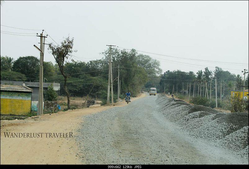 Wanderlust Traveller: Madhugiri Fort & Jayamangali Blackbuck Reserve-suh_8636.jpg