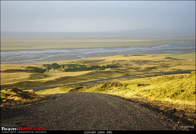 Iceland: A song of Ice and Fire-dsc00771xl.jpg