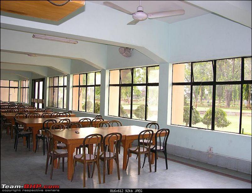 XLRI Jamshedpur - A PhotoBlog-dscn4208.jpg