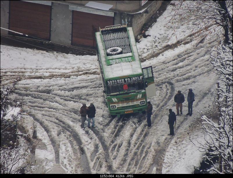 The White Album - Sarahan, Himachal Pradesh-dscn2859_resize.jpg