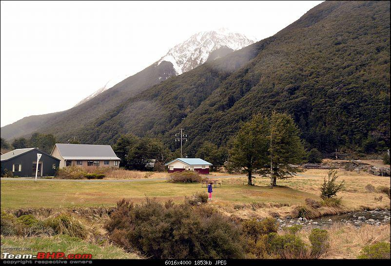 1 Country, 2 Islands, 4 weeks - New Zealand-dsc_0114-2.jpg