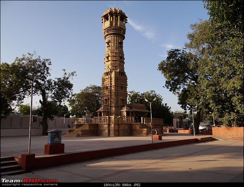 A trip to the Jewel of the West - Gujarat-dsc00622.jpg