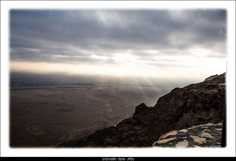 Voyage : In & around the UAE-tn_dsc_0397.jpg