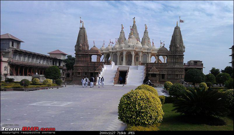 A trip to the Jewel of the West - Gujarat-imag1485.jpg