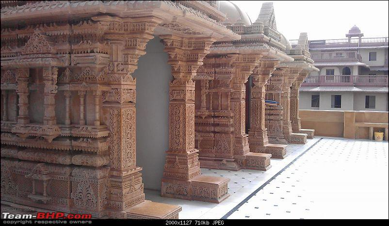 A trip to the Jewel of the West - Gujarat-imag1478.jpg