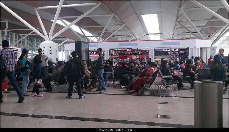 Kashmir in January: Srinagar (sans snow after floods), Gulmarg, Yousmarg & Pahalgam-day1-1.jpg