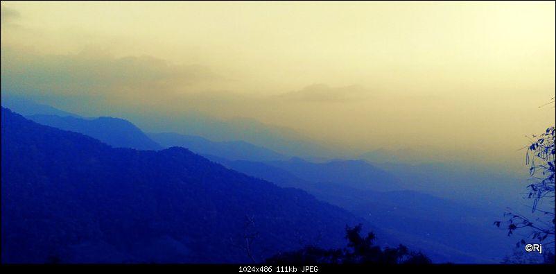 Back to the hills - Weekends @ Sringeri & Wayanad-3_3.jpg