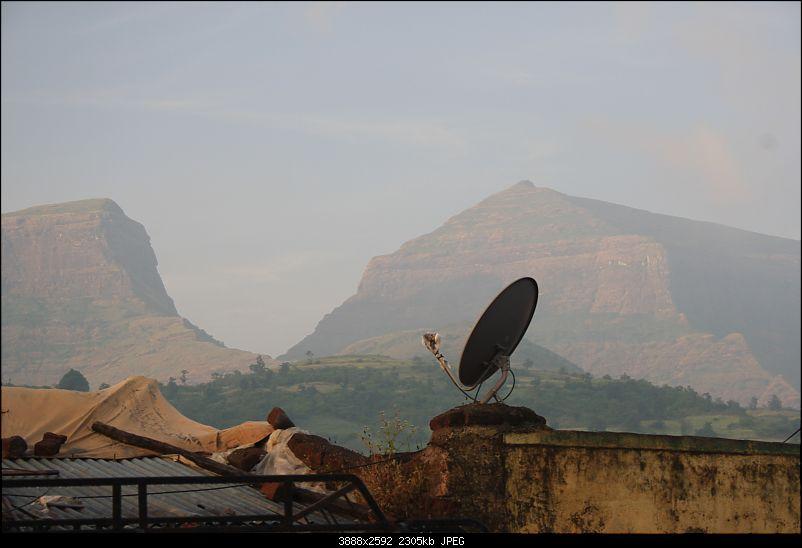 Wandering in the Sahyadris-picture-007.jpg