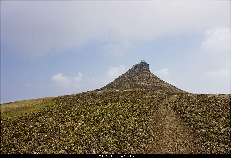 Wandering in the Sahyadris-img_5511.jpg