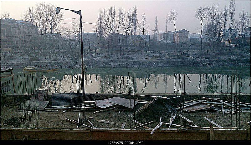 Kashmir in January: Srinagar (sans snow after floods), Gulmarg, Yousmarg & Pahalgam-afterflood-1k300.jpg