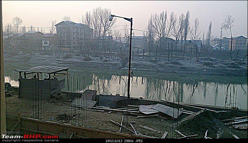 Kashmir in January: Srinagar (sans snow after floods), Gulmarg, Yousmarg & Pahalgam-afterflood-2k300.jpg