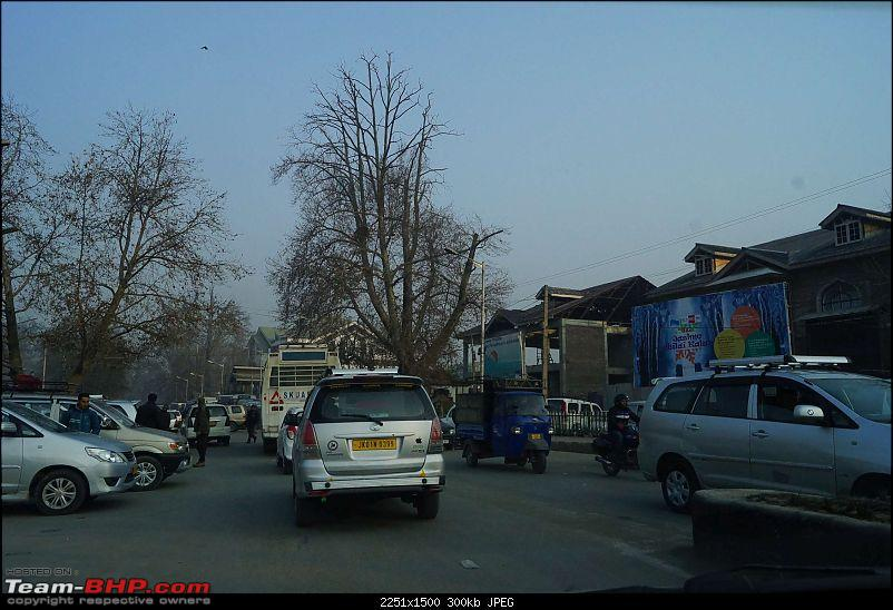 Kashmir in January: Srinagar (sans snow after floods), Gulmarg, Yousmarg & Pahalgam-gulmarg1-1.jpg
