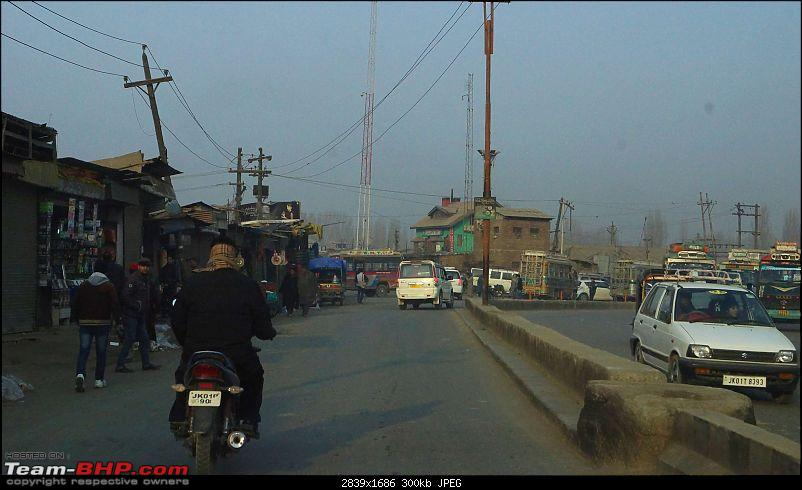 Kashmir in January: Srinagar (sans snow after floods), Gulmarg, Yousmarg & Pahalgam-gulmarg1-16.jpg